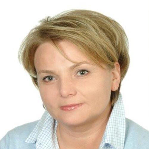 Agnieszka Dwojak