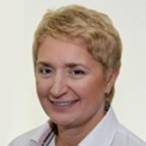 Anna Delida