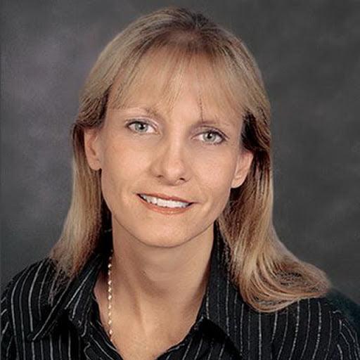 Jane F. Adolphe, Ph.D.