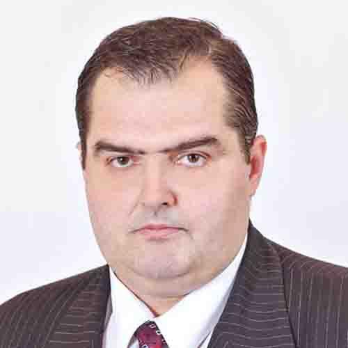 Tomasz Miszczuk