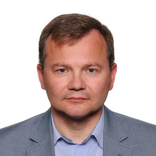 Piotr Nagraba