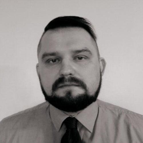Adw. Rafał Sałuda