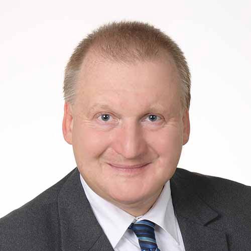 Adw. drTomasz Strugalski