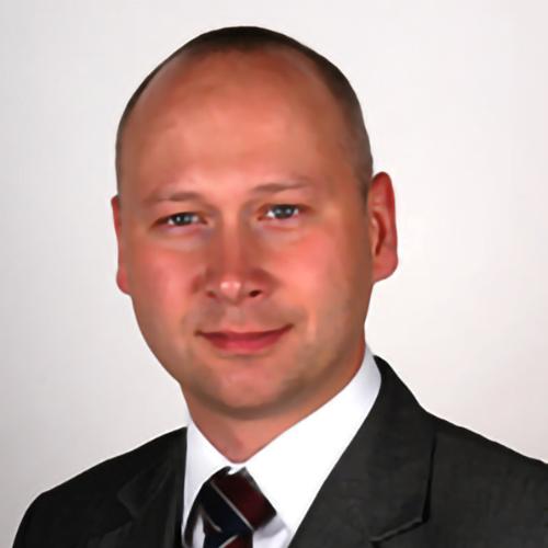 Paweł Rybicki