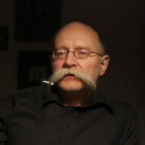 Dr hab. Jacek Kowalski, prof.UAM