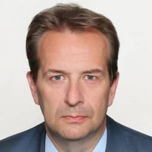 Juliusz Gałkowski
