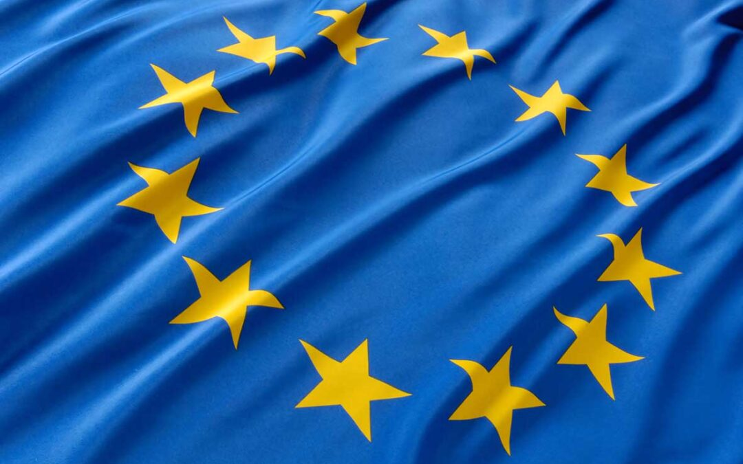 Between a Europe of nations and a superstate – a report on the federalization of the European Union